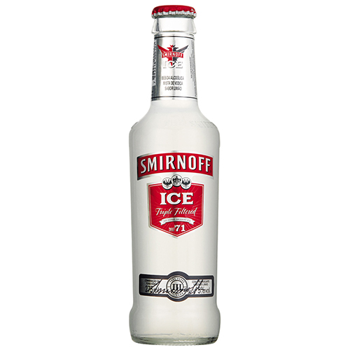 Smirnoff ICE Original - 275 ml