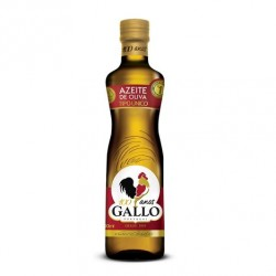 Azeite de Oliva  Tipo Unico Gallo  500 Ml