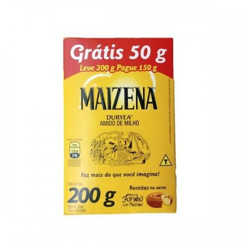 Maizena - 200 g