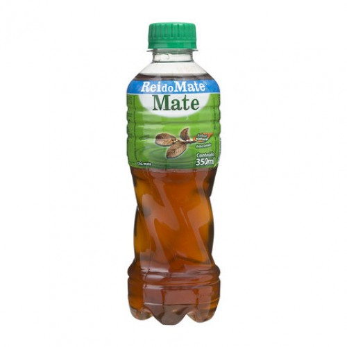 CHA  REI DO MATE ORIGINAL 350ml