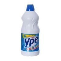 Agua Sanitaria Ypê 2lts