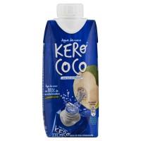 Água de Coco Kero Coco Kids 350ml