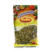 Camomila - Kodilar  20g