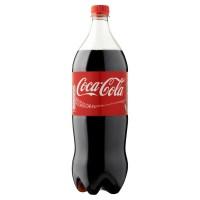 Coca Cola Gelada 2L