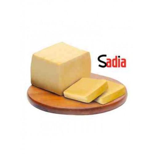 Queijo Prato - Sadia 200 g