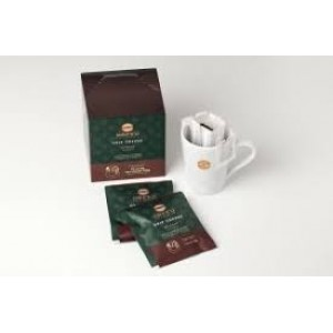 CAFE ORFEU INTENSO DRIP COFFEE -100G