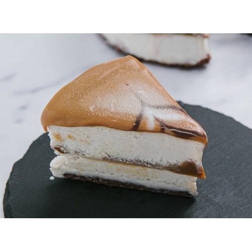 Torta de Gelato Churros - Sallini 700g