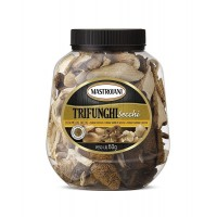 cogumelo Trifunghi - 300 g