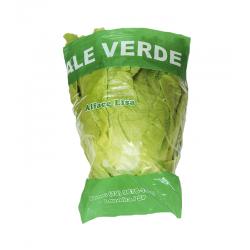 Alface Lisa - Vale Verde 1 Unidade