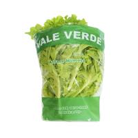 Alface Mimosa - Vale Verde 1 Unidade