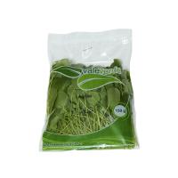 Agrião Pré-Lavado - Vale Verde 150 Gramas