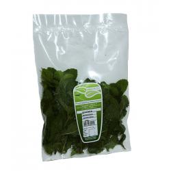 Hortelã Higienizado - Vale Verde 50 Gramas