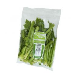 Salsão Higienizado - Vale Verde 300 Gramas