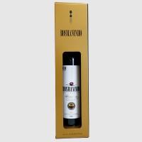 Azeite de Oliva Extra Virgem Português Rosmaninho  500 Ml