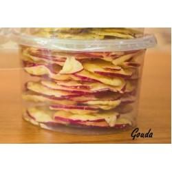 Provolone Desidratado Goula Canastra & Cia 150 g