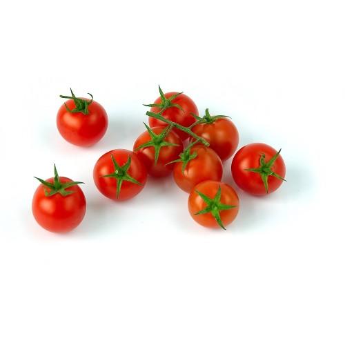 Tomate Tipo Grape - 250 Gramas