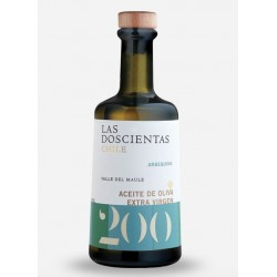 Azeite de Oliva Extra Virgem Chileno  500 Ml
