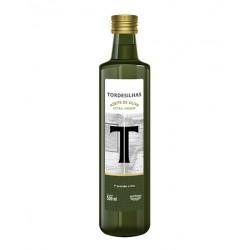 Azeite de Oliva Extra Virgem - Tordesilhas 500 Ml