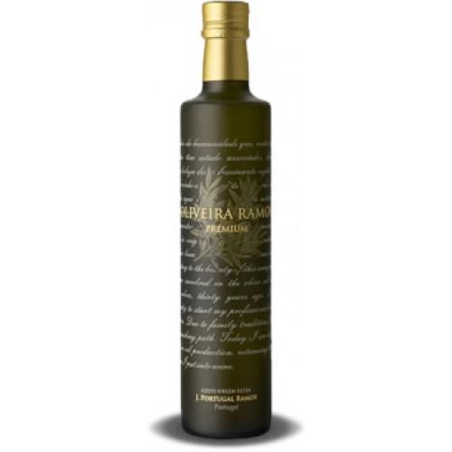 Azeite Extra Virgem  - Oliveira Ramos 500 Ml