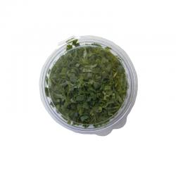 Cheiro Verde Higienizado - Vale Verde 80 Gramas