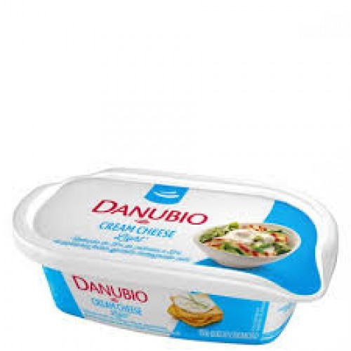 Cream Cheese - Danubio 150 g