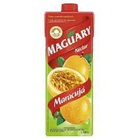 Suco de Maracujá Maguary 1 Lt