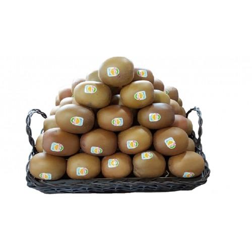 Kiwi Importado Gold - 500 Gr