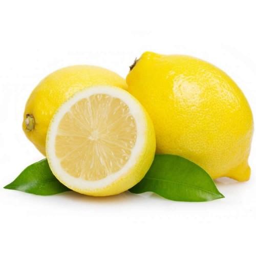 Limão Siciliano - 1kg