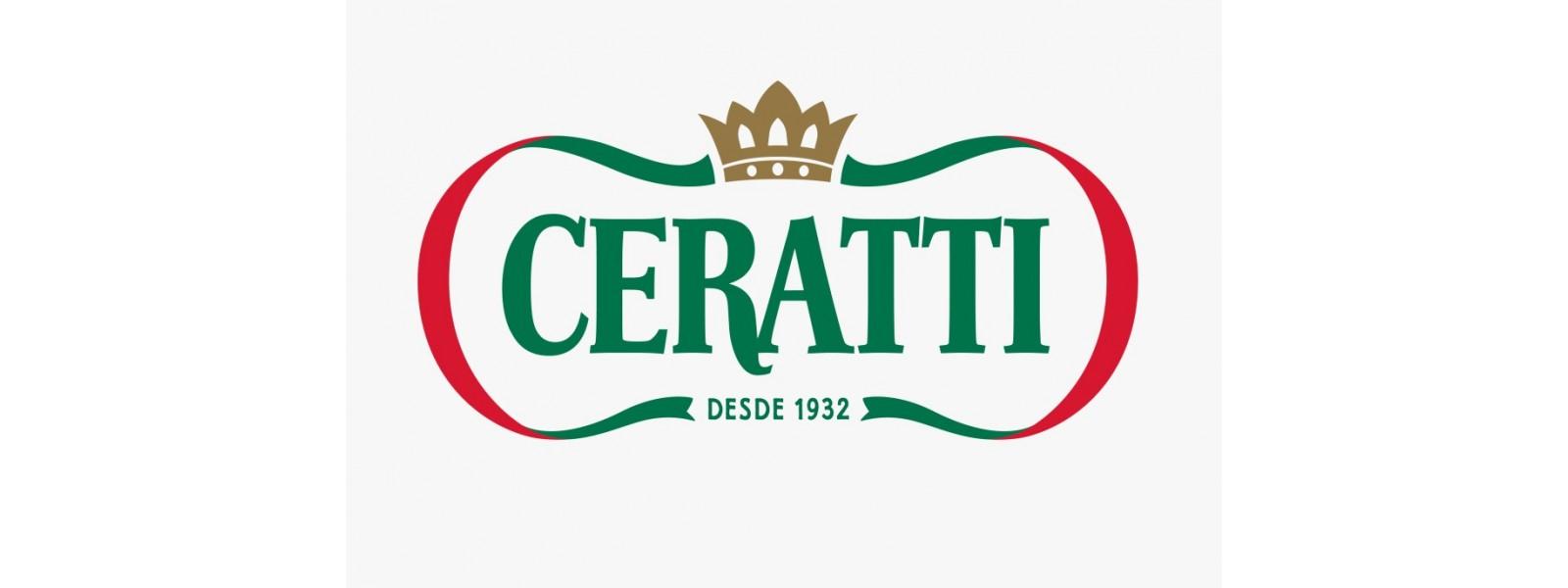 CERATTI