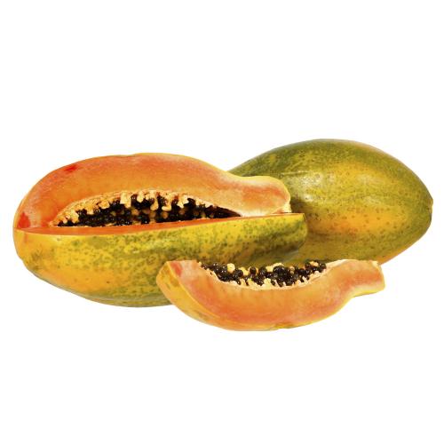 Mamão Formosa - 1,6 Kg