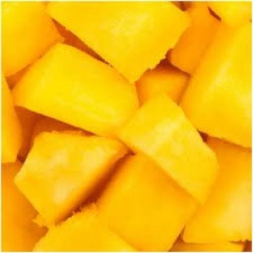 Manga Congelada - Fruta 1 kg