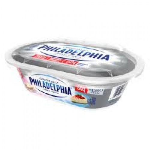 Cream Cheese - Philadelphia 150 g