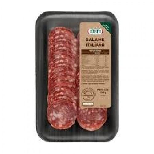 Salame Italiano Fração - Cerati 150 g