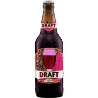 Chopp de Vinho - Draft 600 ml
