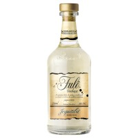 Fulô Cachaça - 750 ml