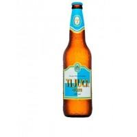 Cerveja Tijuca - Cerpa 600 ml