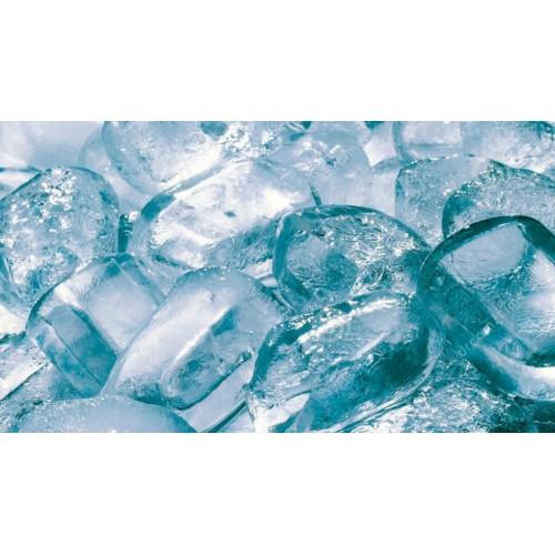 Gelo - Casa do Gelo 5Kg