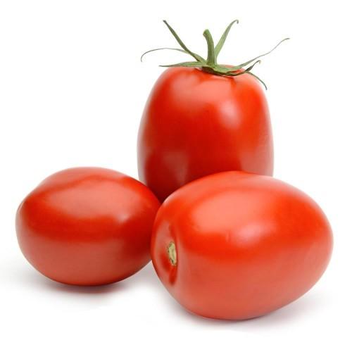 Tomate Italiano - 1 Kg