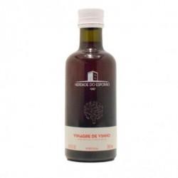 Vinagre de Vinho - Esporão 500 Ml