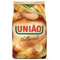 Açúcar Naturale Demerara  União 1kg