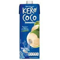 Água de Coco Kero Coco 1lt