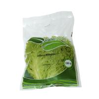 Alface Mimosa Pré-Lavado - Vale Verde 150 Gramas