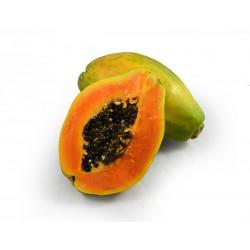 Mamão Papaya - 1,4 Kg