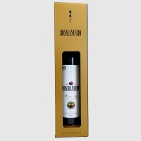 Azeite de Oliva Extra Virgem Português Rosmaninho Premium 500 Ml