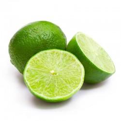 Limão Taiti - 1 Kg